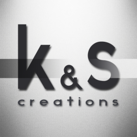 k & s creations