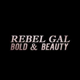 Rebel Gal and Bold & Beauty
